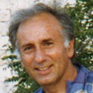 Richard_Schwartz